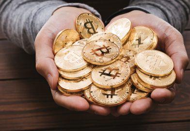 Est-il trop tard pour investir dans Bitcoin ?