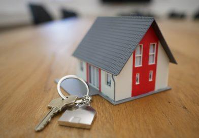 Des excellents conseils marketing pour l'immobilier