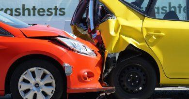 Choisir la bonne assurance auto pour votre nouvelle voiture