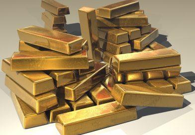 Les raisons pour lesquelles vous devriez investir dans l'or