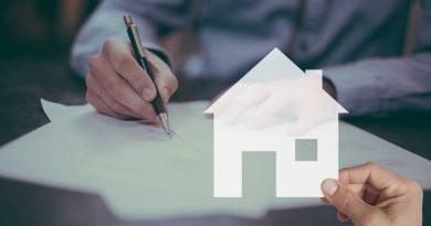 Des conseils pour choisir une assurance habitation faite pour vous