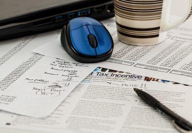 Avantages sociaux exclus de l'impôt sur le revenu