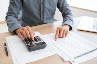 Impôt sur la fortune immobilière: les essentiels à savoir sur son fonctionnement