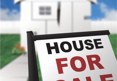 Louer ou acheter une maison : avantages et inconvénients
