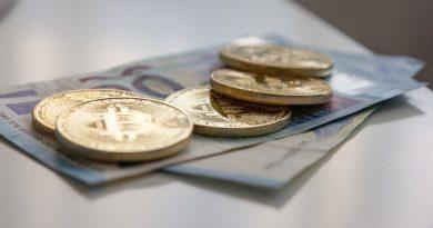 Utilisation des outils de trading Bitcoin : ce que vous devez savoir !