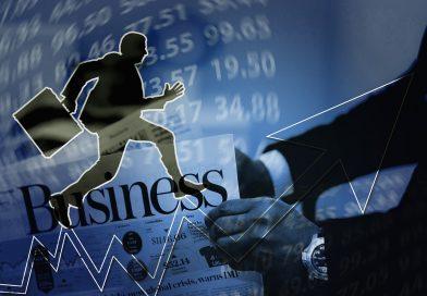 Les légendes du trading Forex que les investisseurs éthiques devraient connaître
