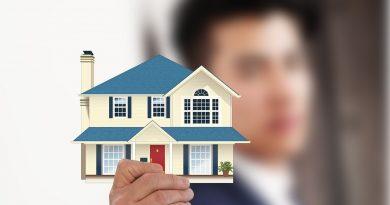 Les avantages de l'investissement immobilier fractionné