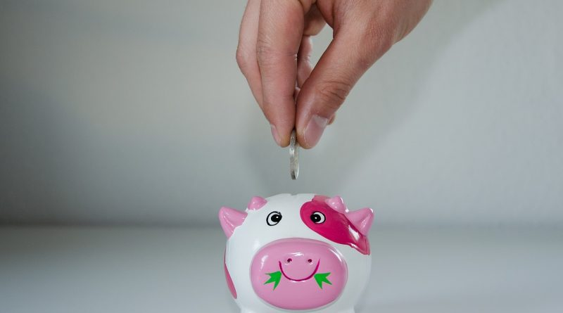 Le point sur l'assurance épargne pension