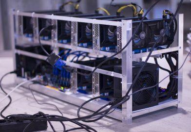 Comment l'exploitation minière du Bitcoin changera le secteur de l'énergie ?