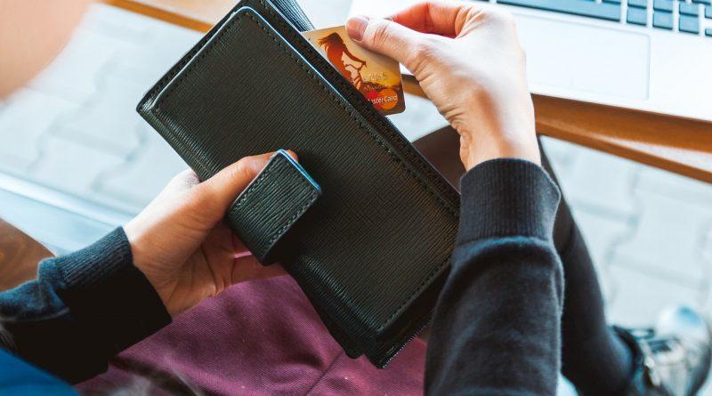 Risque de crédit en temps de pandémie