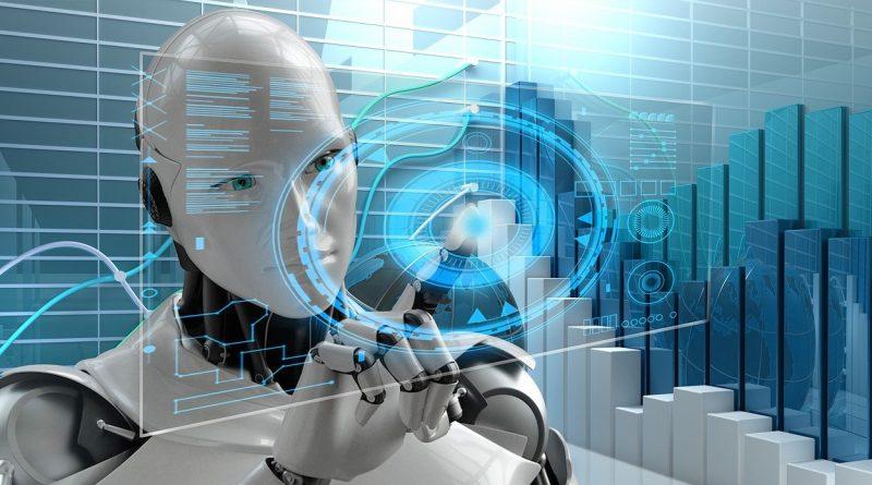 Booster l'impact de l'IA dans les banques grâce à l'IA inclusive