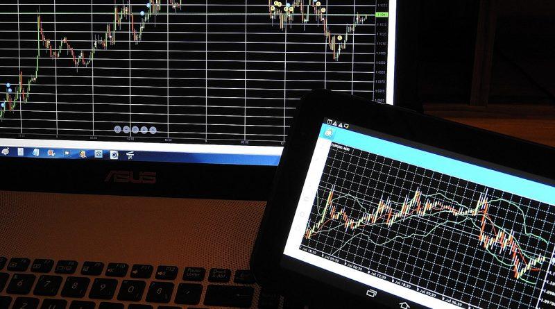 Comment fonctionnent les paris répartis sur le marché Forex ?