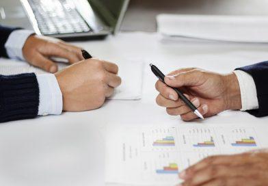 Meilleurs conseils pour créer des blogs financiers qui attirent les clients