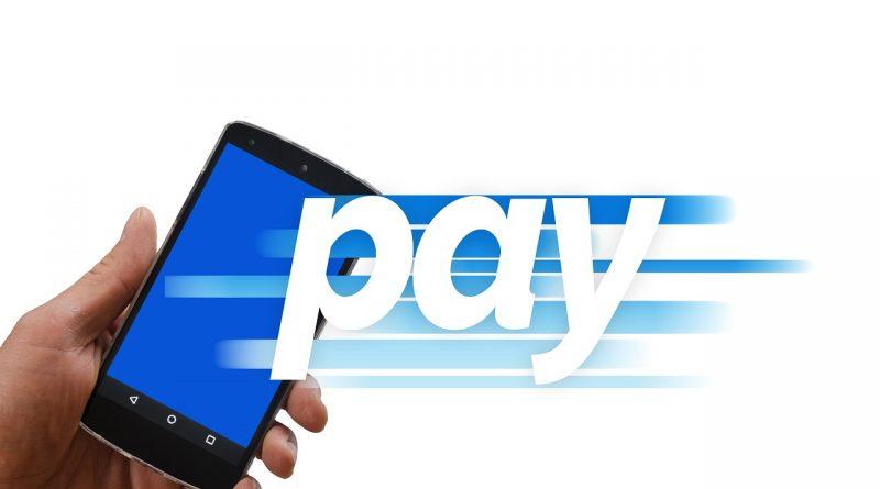 Les avantages de l'adoption du paiement mobile pour votre entreprise