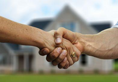 Ce que les investisseurs immobiliers durables recherchent dans les biens qu'ils achètent