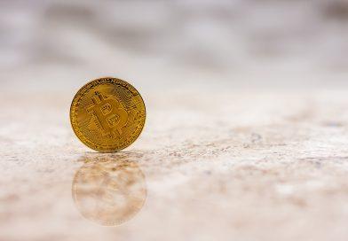 La crypto-monnaie est-elle là pour rester ?