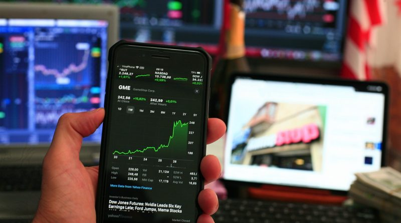 Les trois principales actions espagnoles pour les investisseurs durables