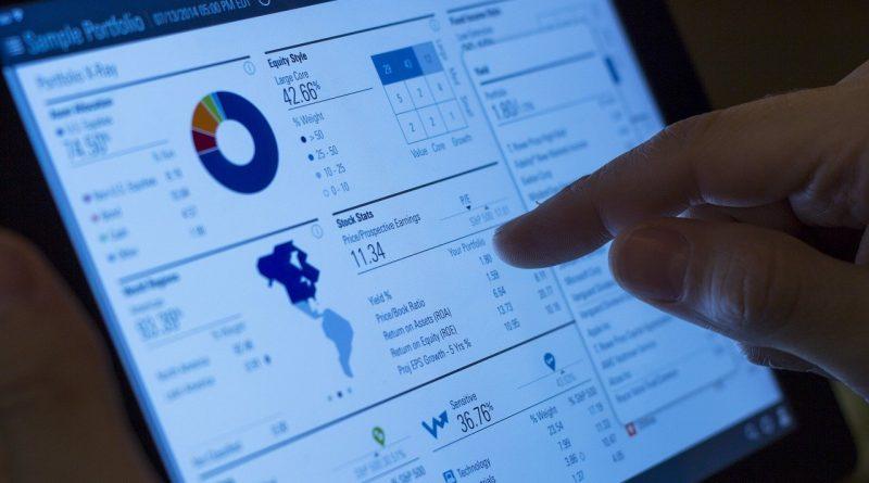 Comment développer une application bancaire mobile sécurisée ?