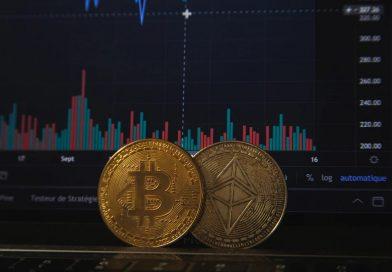 Quelles sont les règles essentielles du trading à connaître ?