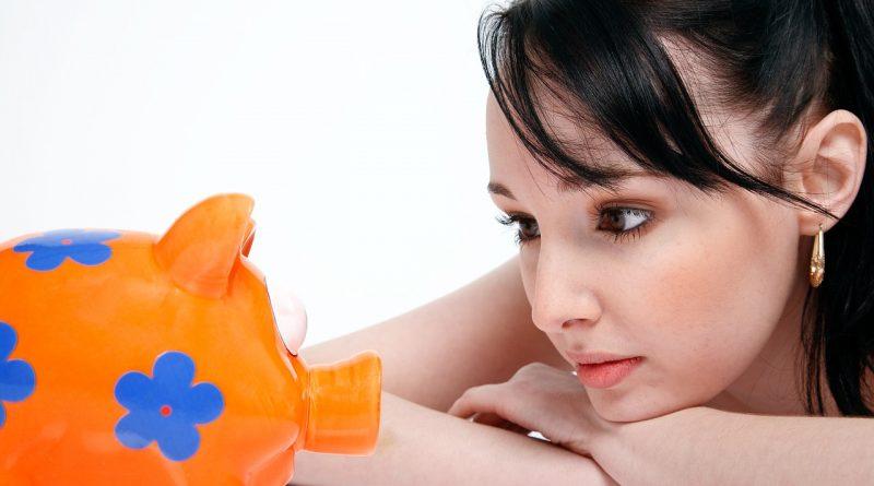 Protégez votre argent : des conseils de sécurité pour les investisseurs