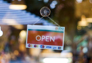 Investir comme passe-temps : explorer l'essor de l'investissement dans le commerce de détail