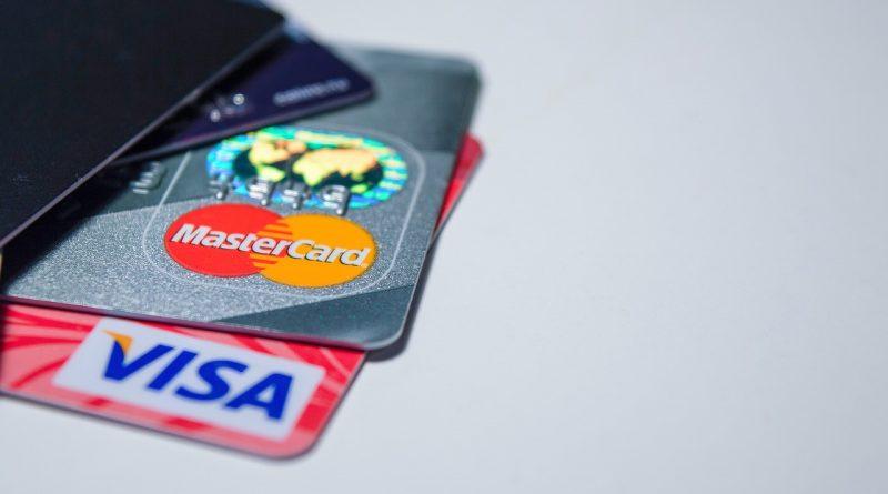 Pourquoi ouvrir un compte sans banque ?