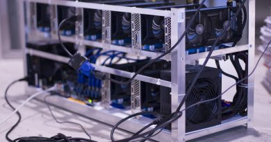 Bitcoin peut-il résoudre son problème d'écologie ?