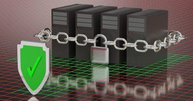 Qui sécurise nos cartes de crédit et qu'est-ce que 3D secure ?