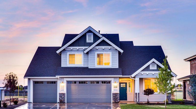 Pourquoi l'immobilier neuf en Ile de France attire plusieurs nouveaux propriétaires ?