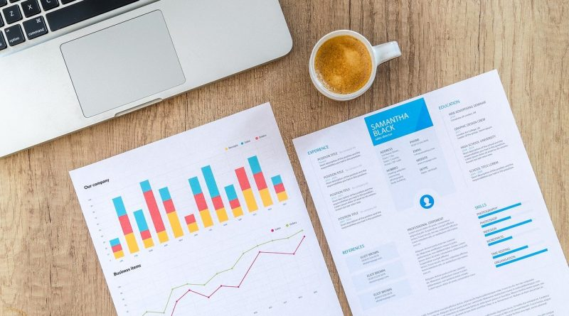 Des données alternatives pourraient votre entreprise du prochain désastre
