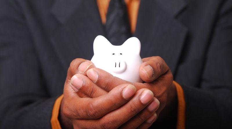 Repenser l'expérience d'épargne en ligne pour les particuliers et les professionnels