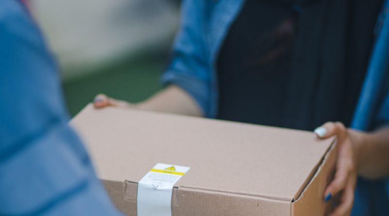 E-commerce : la chaine logistique de Cdiscount s'enrichit d'emballages réutilisables