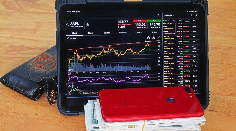 La fintech a transformé le monde de la finance.