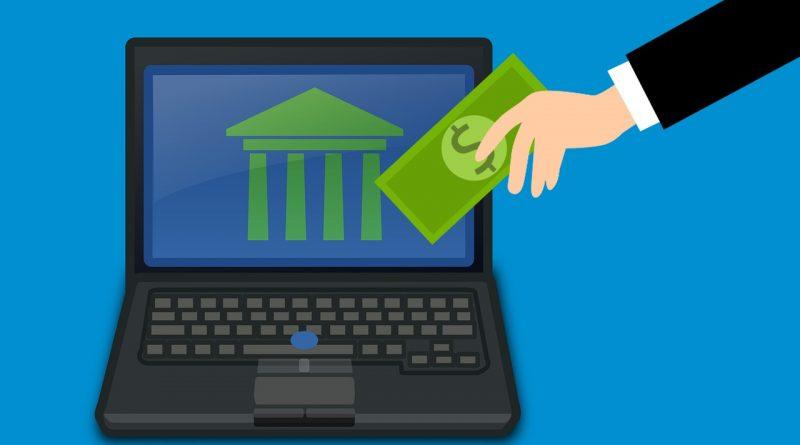 Les défis liés à la digitalisation des services bancaires