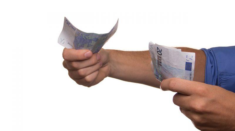 Les défis rencontrés par les prêts traditionnels.